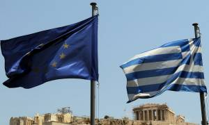 Handelsblatt: Η Ελλάδα επιστρέφει στην κανονικότητα