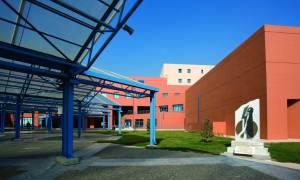 ΝΔ: Τρία χρόνια κλειστή η Μονάδα του Αττικόν για ακτινοθεραπείες