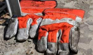 Τραγωδία στη Λακωνία: Φρικτό θάνατο βρήκαν δύο εργάτες - Δύο ακόμα τραυματίες