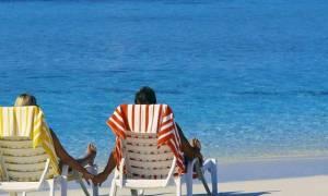 Κοινωνικός τουρισμός: Κάνε κλικ ΕΔΩ για να μάθεις αν δικαιούσαι δωρεάν διακοπές!