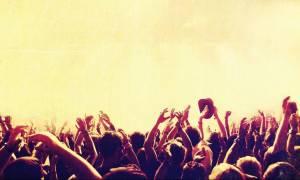 Δέκα Καλοκαιρινά Μουσικά Φεστιβάλ του Αυγούστου!