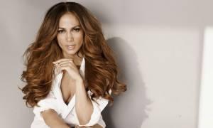 Η συγκινητική κίνηση της Jennifer Lopez και ο θάνατος που τη συγκλόνισε!