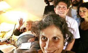 Ακυρώθηκε η συναυλία της Λαϊκής Ορχήστρας «Μίκης Θεοδωράκης» στο Κάστρο Αντιρρίου