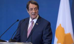 Η Κύπρος αποκλείστηκε από τη διεκδίκηση του Ευρωπαϊκού Οργανισμού Φαρμάκων