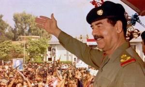 Σαν σήμερα το 1990 το Ιράκ εισβάλει και καταλαμβάνει το Κουβέιτ (Α΄ Πόλεμος του Κόλπου)