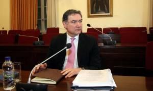 Σκάνδαλο ΕΛΣΤΑΤ: Στον Άρειο Πάγο προσφεύγει ο Ανδρέας Γεωργίου