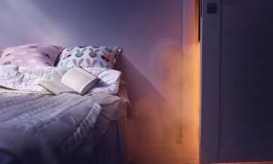 Κοιμάστε πολλές ώρες; Είναι πιο πιθανό να δείτε εφιάλτες