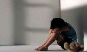 Συναγερμός για παιδεραστή στη Μεσσηνία