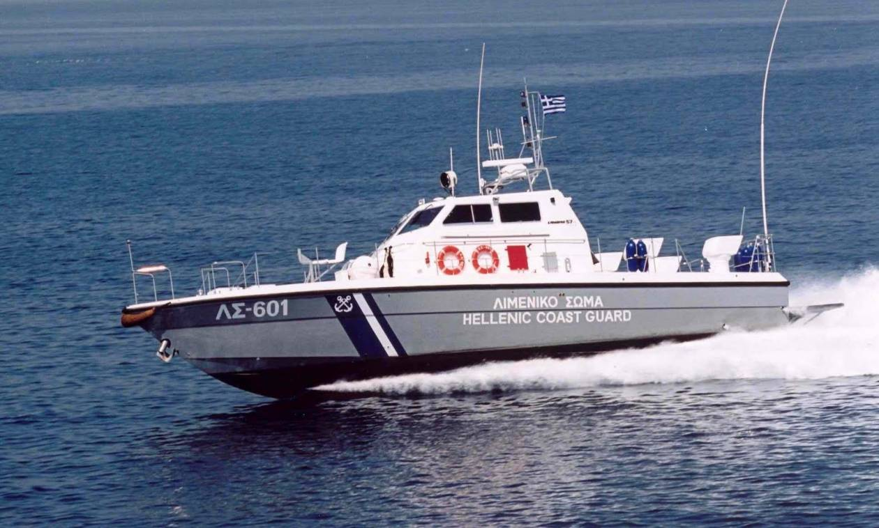 Μυστήριο με το θάνατο γυναίκας στην Κρήτη: Επέπλεε νεκρή στη θάλασσα