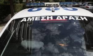Τρόμος στη Μύκονο: Δύο περιστατικά ληστείας και ομηρίας γνωστών επιχειρηματιών μέσα σε 24 ώρες