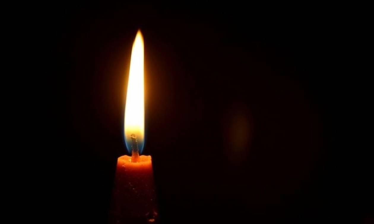 Πέθανε η Άσπα Στασινοπούλου