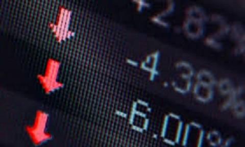 «Χαμηλές πτήσεις» στα ευρωπαϊκά χρηματιστήρια - Μικρή άνοδος στο Χρηματιστήριο Αθηνών