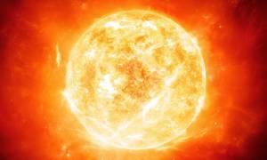 Νέα ανακάλυψη της NASA αλλάζει όσα γνωρίζαμε για τον Ήλιο