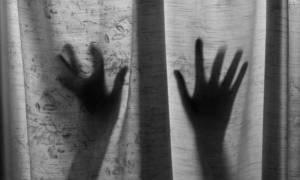 Ρόδος: Βρετανίδα καταγγέλλει πως έπεσε θύμα ομαδικού βιασμού