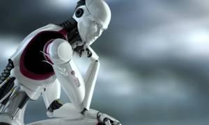 Ανατριχιαστικό:Ρομπότ του Facebook άφησαν τους επιστήμονες και άρχισαν να μιλούν σε δική τους γλώσσα