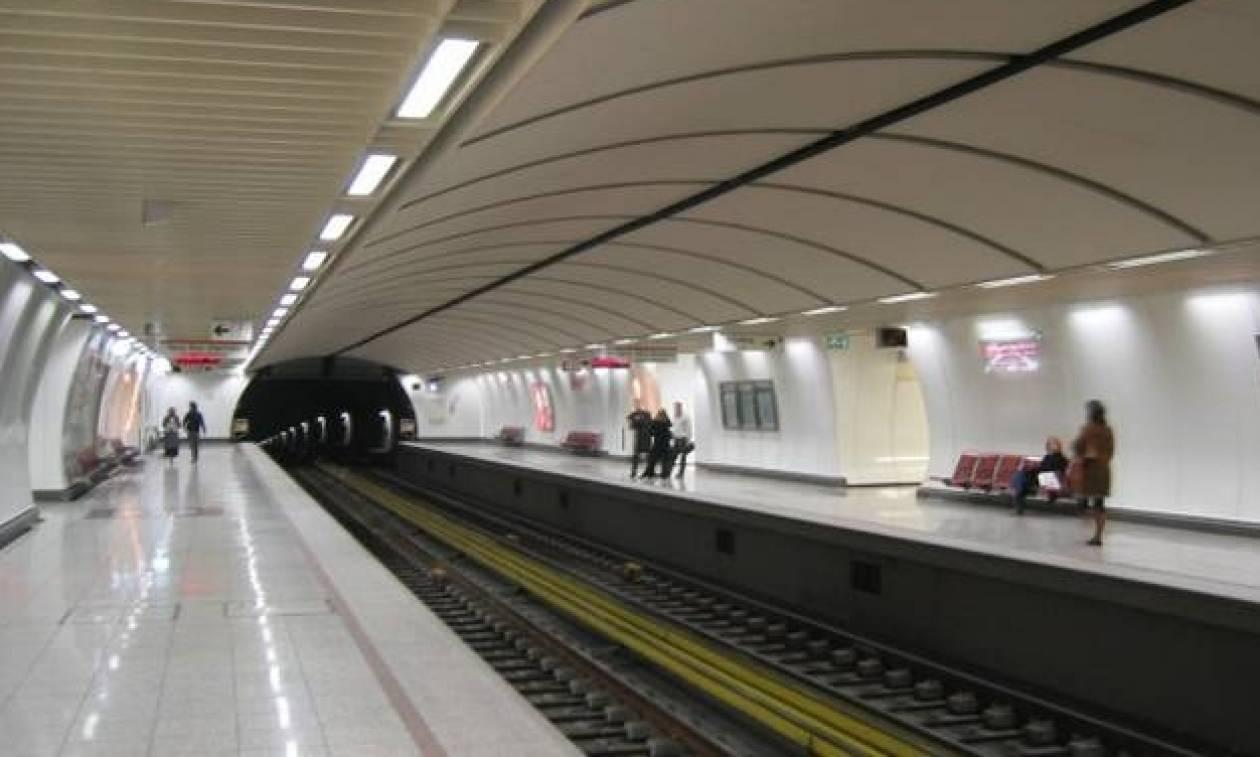 Αυτοί είναι οι «μνηστήρες» για την επέκταση του Μετρό