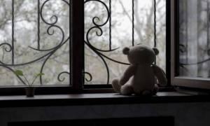 Στυλίδα: Νέα εξέλιξη στην υπόθεση του 18 μηνών αγοριού που του έδωσαν ναρκωτικά