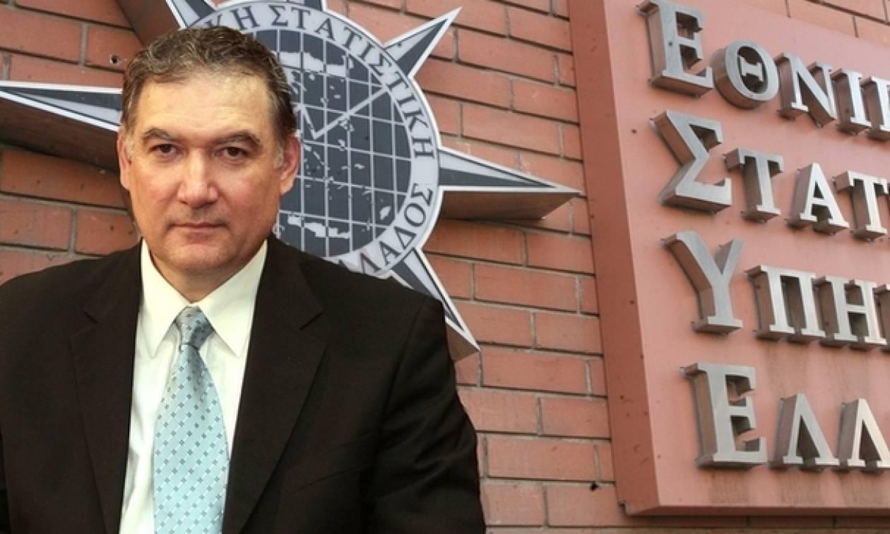 «Κόλαφος» η απάντηση της Ένωσης Δικαστών στην Κομισιόν για την υπόθεση Γεωργίου