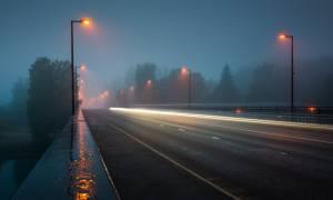 Παράξενη ανακάλυψη: Πώς τα φώτα των δρόμων τη νύχτα μειώνουν δραστικά την παραγωγή φρούτων