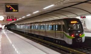 Η νέα γραμμή του Μετρό - Οι 30 σταθμοί και οι 4 «μνηστήρες»