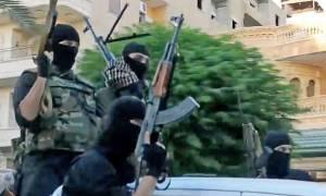 Κόκκινος συναγερμός: 173 βομβιστές αυτοκτονίας του ISIS αναζητούνται πριν αιματοκυλήσουν την Ευρώπη