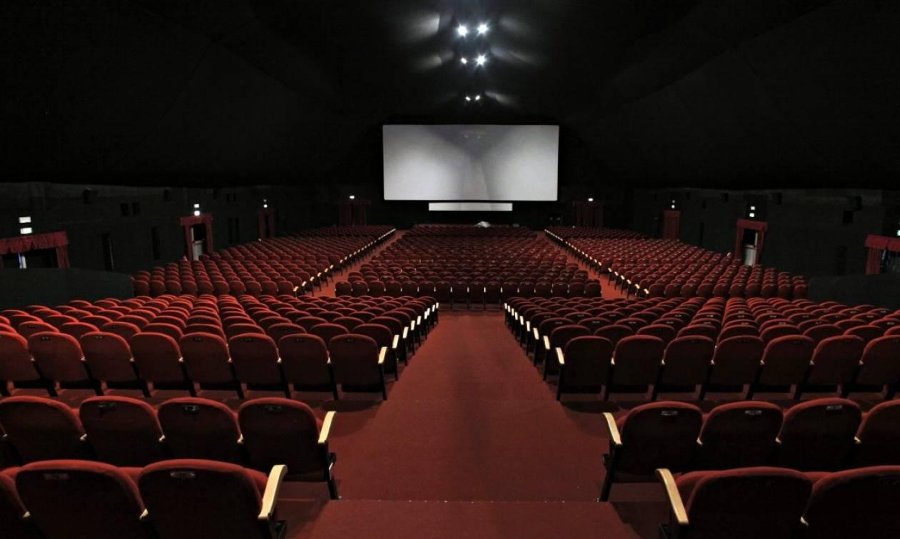 Οι ταινίες της εβδομάδας: Θρίλερ, δράση και «Μαύρος Πύργος» στους κινηματογράφους