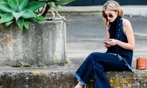 Τα 5 τεράστια λάθη που κάνεις στα social media και δε σε αφήνουν να βρεις σχέση