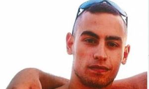 Αγωνία για 26χρονο παλικάρι – Αγνοείται από την Τετάρτη