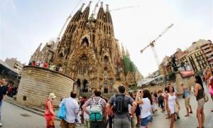 Παγκόσμιος Οργανισμός Τουρισμού: Γαλλία, ΗΠΑ και Ισπανία, πρώτες σε τουρισμό το 2016