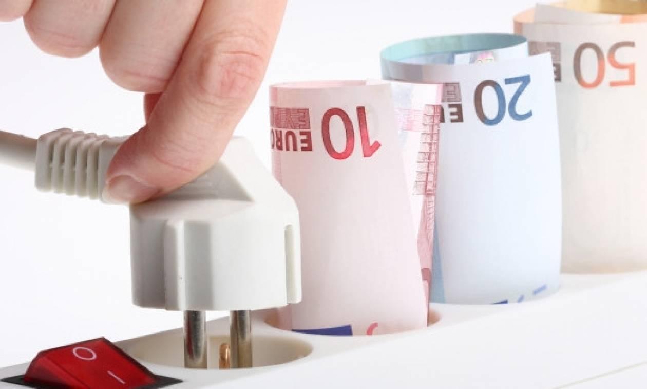 ΔΕΗ: Προσοχή: Έρχονται αυξήσεις - «φωτιά» στους λογαριασμούς ρεύματος – Πόσα θα πληρώσουμε
