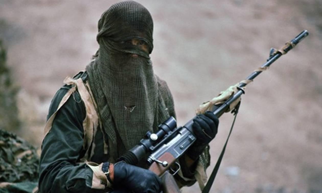 Αφγανιστάν: Ένοπλοι κατέλαβαν κτήριο στην Γκερέσκ - Μεγάλος αριθμός θυμάτων από τους πυροβολισμούς