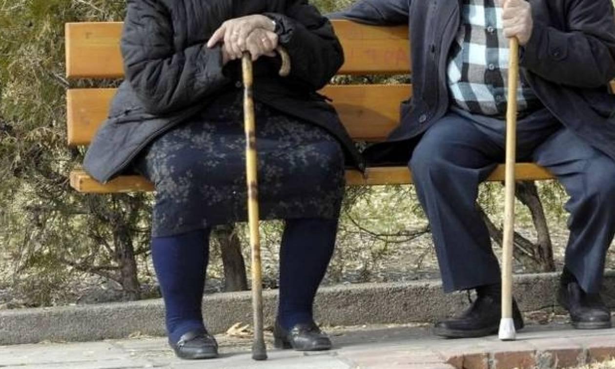 Φθιώτιδα: Νέα απάτη σε βάρος ηλικιωμένων από «μαϊμού» εφοριακούς