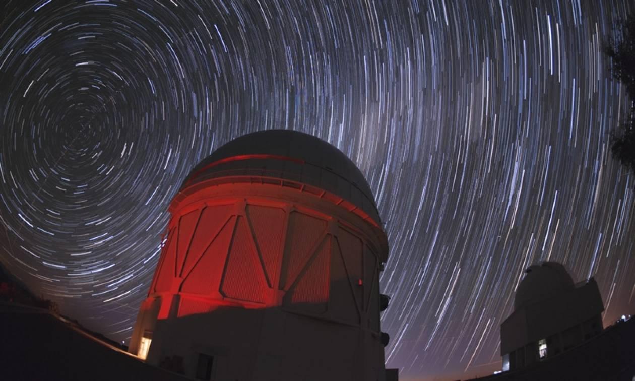 Αυτός είναι ο μεγαλύτερος και πιο λεπτομερής «χάρτης» ύλης και ενέργειας του σύμπαντος έως σήμερα