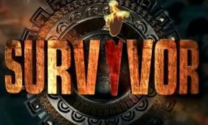 Αποκάλυψη για το Survivor: Αυτοί οι παίκτες μόλις εμφανιζόταν η κάμερα άρχιζαν να...