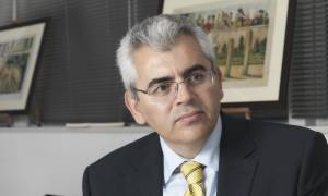 Χαρακόπουλος: Παροιμιώδης η ολιγωρία της κυβέρνησης στον τομέα της δασοπυρόσβεσης