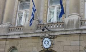Ο Έλληνας πρέσβης στη Γερμανία απαντά στη FAZ: Η Αντιγόνη δεν αποτιμάται ούτε εξαγοράζεται