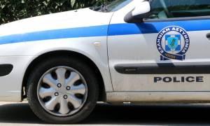 Ηράκλειο: Νέο κρούσμα με αέριο γέλιου – Σε δυο συλλήψεις προχώρησε η αστυνομία