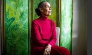 Λάιονελ Ρίτσι και Γκλόρια Εστέφαν θα τιμηθούν από το Κέντρο Τεχνών Τζον Κένεντι