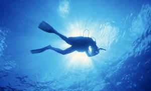 Τραγωδία! Νεκρός ανασύρθηκε ψαροντουφεκάς – Ήταν μόλις 21 ετών