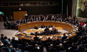 Οι ΗΠΑ συγκαλούν το Συμβούλιο Ασφαλείας του ΟΗΕ για την Βόρεια Κορέα