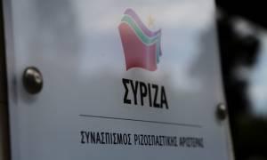 ΣΥΡΙΖΑ: Οι μεταρρυθμιστικές τομές θα συνεχιστούν