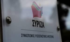ΣΥΡΙΖΑ: Η έξοδος στις αγορές δεν είναι ο τελικός στόχος της οικονομικής πολιτικής