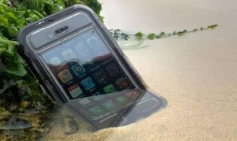 Τι να προσέξετε για να είναι ασφαλές το smartphone σας