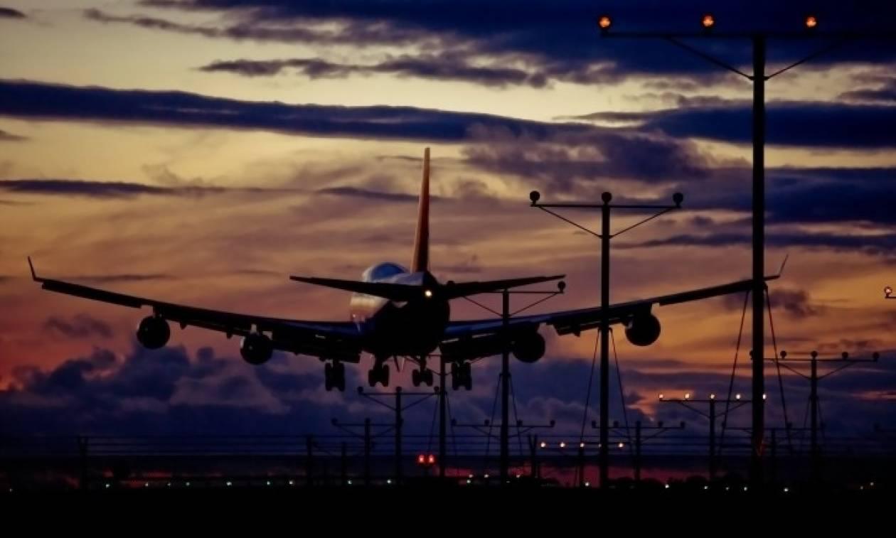 Αεροπορικές εταιρείες αλλάζουν σχέδια πτήσης μετά τη δοκιμή βαλλιστικού πυραύλου από την Β. Κορέα