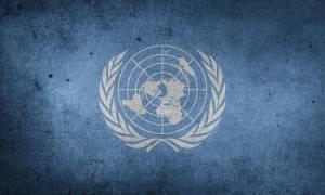 ΟΗΕ: Νέες σκληρότερες κυρώσεις αναμένονται σήμερα κατά της Βόρειας Κορέας