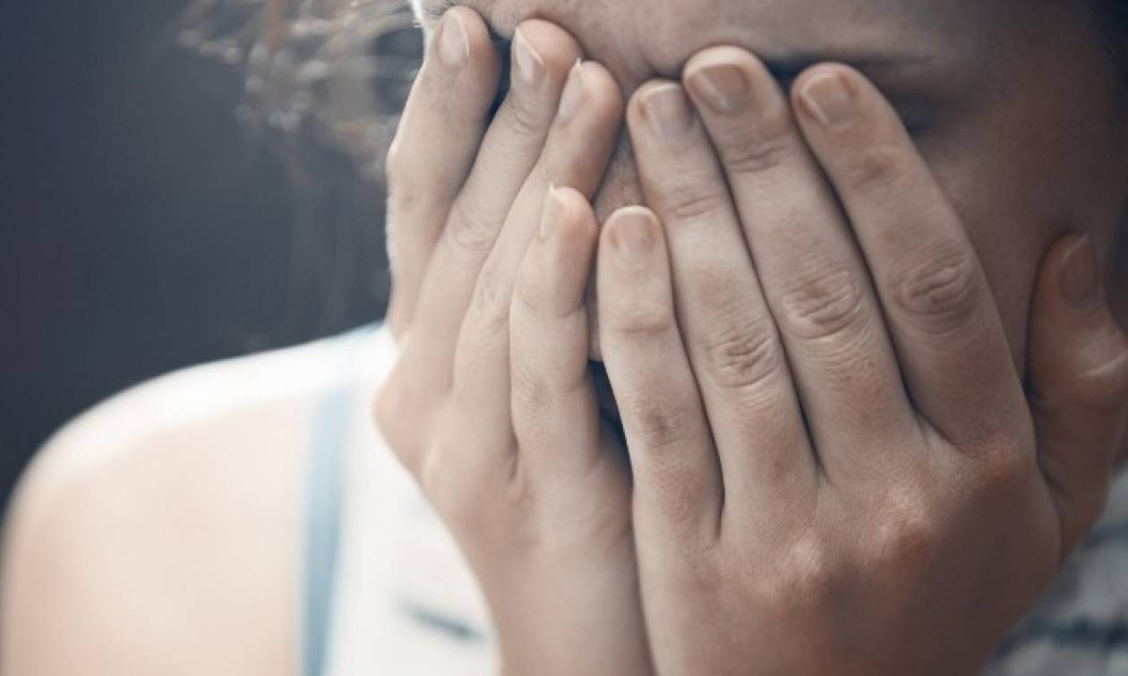 Φρίκη στην Πάτρα: 14χρονη καταγγέλλει ότι βιάστηκε από 18χρονο
