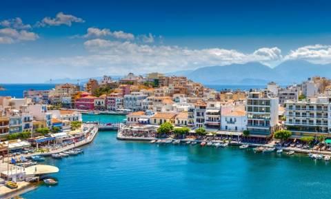 Κρήτη: Τουριστική επένδυση «μαμούθ» Ρώσων στον Άγιο Νικόλαο