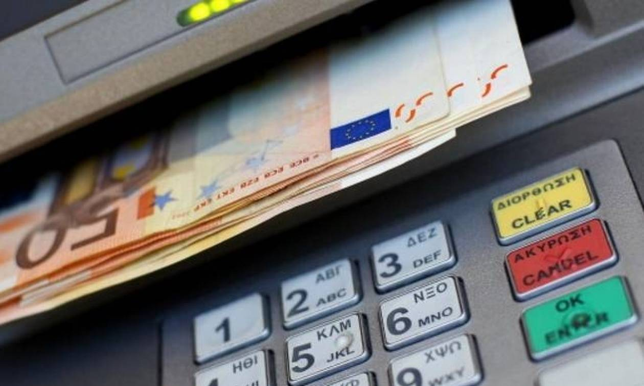 Capital Controls: Απάτη η χαλάρωσή τους! Λιγότερα τα λεφτά που θα «σηκώνουμε» σε λίγες ημέρες