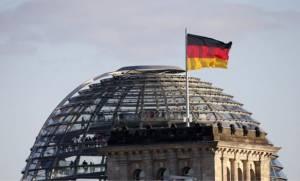 Βερολίνο: Λήξαν το θέμα των πολεμικών επανορθώσεων απέναντι στην Πολωνία