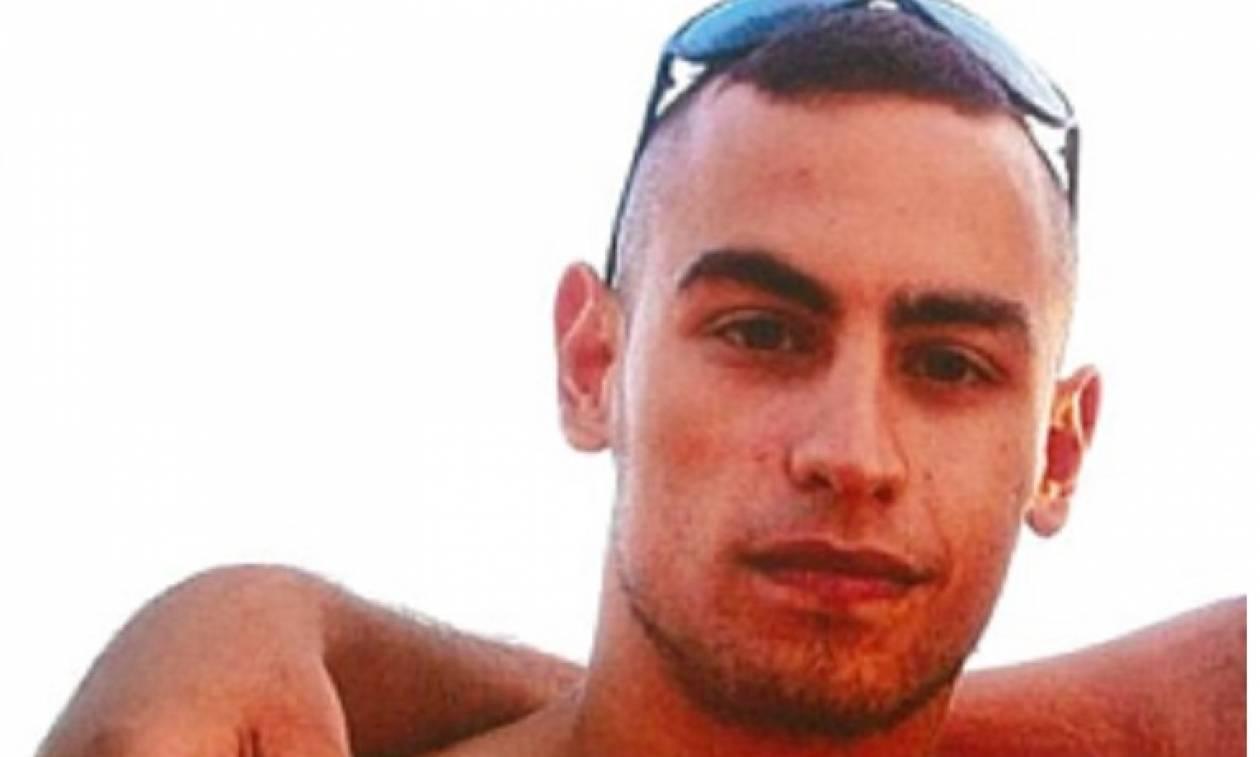 Βρέθηκε ο 26χρονος που είχε εξαφανιστεί από τον Πειραιά
